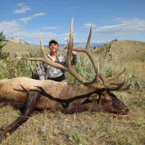 How to create success on difficult elk hunts