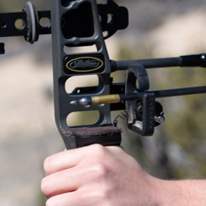 How to select the best arrow rest for your next hunting setup