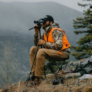 SITKA pant overview — what pants to wear as the seasons change