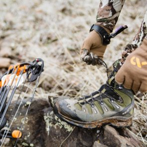 5 common mistakes every bowhunter makes