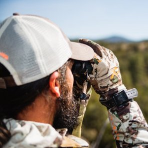 Spot and stalk vs. ambush hunting: What's the best option?