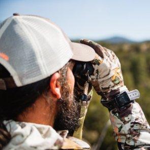 Spot and stalk vs. ambush hunting: What's the best option?
