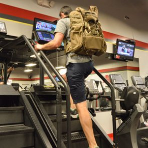 Reasons and ways to stay in shape in the off-season