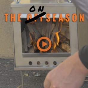 THE ONSEASON — Episode 14