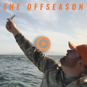 THE OFFSEASON — Episode 8