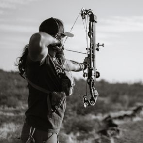 The evolution of technology in bowhunting