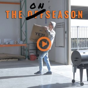 THE ONSEASON — Episode 15