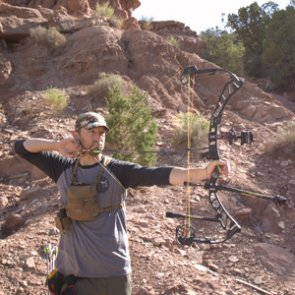 5 bowhunting tips you need to know before the opener