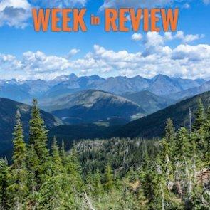 News Roundup: Sept. 8-12
