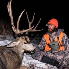 A deep look at Colorado mule deer seasons: Which season is right for you?