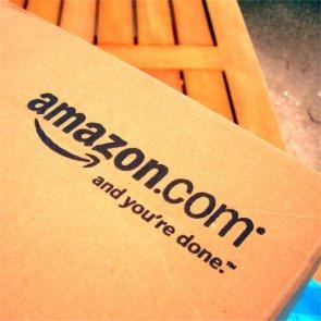 Amazon India stops selling hunting equipment