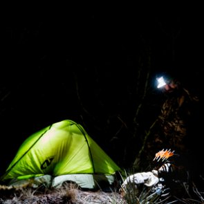 Backpack Hunting Checklist: Things That Fly Under The Radar
