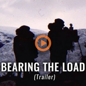 BEARING THE LOAD (Trailer)