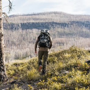 Common public land hunting mistakes and how to avoid them