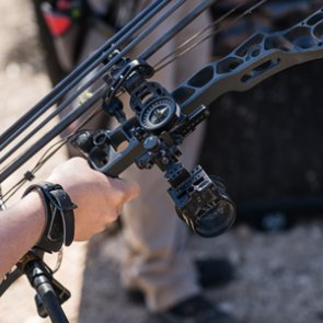 Conquering Target Panic By Understanding Your Bow - Part 2