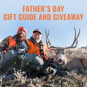 Find The Perfect Gift For Dad This Year