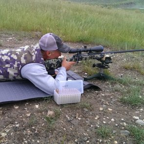 9 tips for summer rifle practice