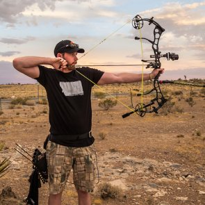 8 tips for increasing your archery range