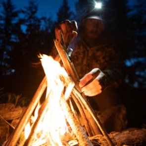 Emergency and survival items you need in your pack - Part 1