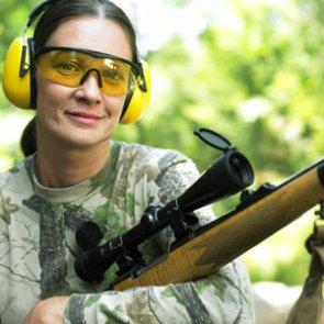 Western sportswomen launch public lands conservation coalition