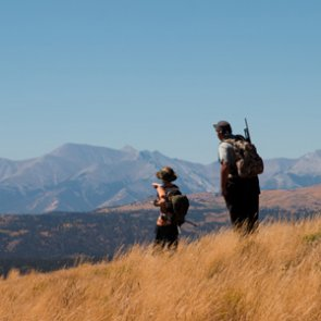Oregon offers online course to help hunters learn the basics