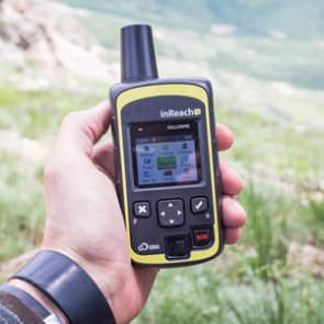 Wireless in the wilderness and why you need to