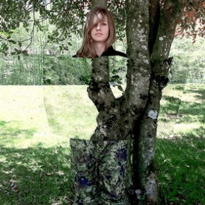 5 kinds of camo you have to see to believe