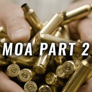 MOA Part 2 - A deeper dive into factory vs custom