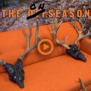 THE ONSEASON — Season 2 — Episode 10