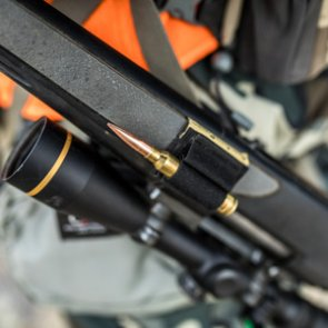 Remington to file for bankruptcy