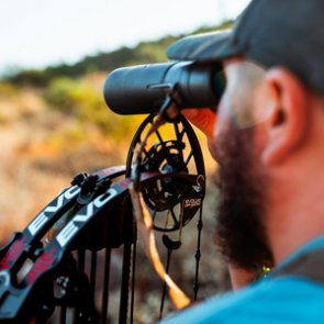 Three reasons you need to sight your bow in at long ranges