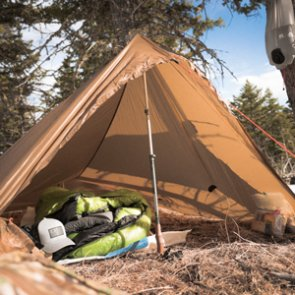 Three Ways to Get Better More Efficient Sleep While Hunting