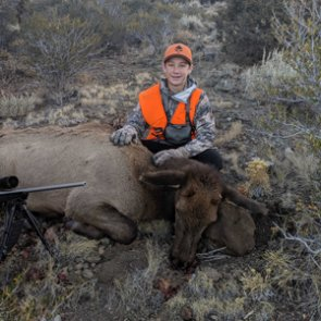 Planning and building points for your kids