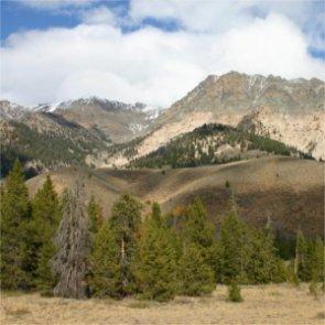 Wyoming's public land dilemma