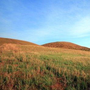 Wyoming lowers minimum hunting age