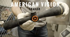 American Vision (Trailer)