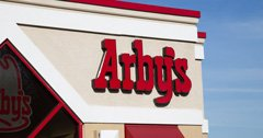 Arby's to sell elk sandwiches in Montana, Wyoming and Colorado