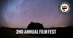 Backcountry Hunters & Anglers 2nd Annual Public Land Owner Film Fest