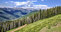 Colorado approves access to state trust lands