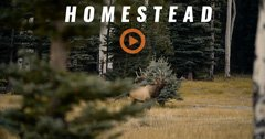 HOMESTEAD (Trailer)