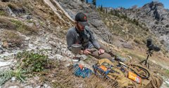 5 backcountry essentials for your next hunt