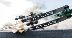 Overview of the new for 2021 Mathews ATLAS