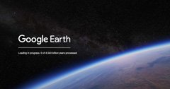 New web-based Google Earth format for hunt scouting
