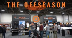 THE OFFSEASON — Season 3 — Episode 1