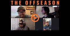 THE OFFSEASON — Season 4 — Episode 2