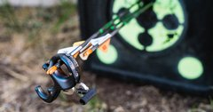 The importance of practicing with broadheads