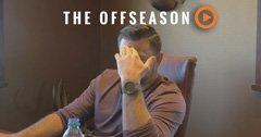 THE OFFSEASON — Episode 4