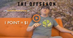 THE OFFSEASON — Episode 9