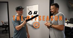 THE ONSEASON — Episode 13