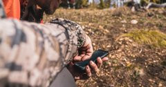 Tips to prep for a western hunt as a Midwest hunter
